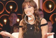 Vidéos Lynda Lemay