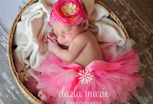Love!!! :o) / by Alicia Darilek Marshall