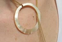 BISUTERIA, JOYAS, Jewellery  ..... / by Mercedes