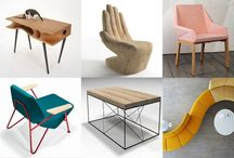 &Orginal furniture