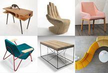 &Orginal furniture
