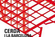 Referències bibliografiques d'urbanisme