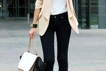 •Fashion•