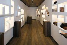 Interiors-shops