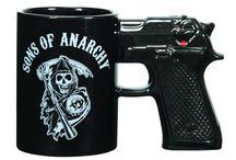 Sons of Anarchy / Sons of Anarchy, SOA, #SonsofAnarchy, #SOA