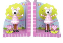 Bedroom Accessories / Great range to make your kids bedrooms fun and exciting.