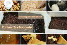recetas sin gluten ni lactosa