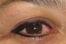 Eyes / by susan callahan