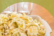 ferment & pickle it