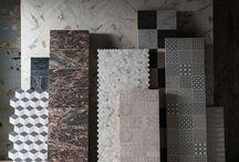 Design_tiles