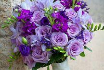 happy birthday ! flowers