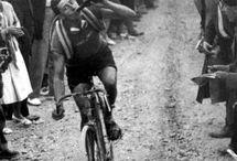 foto cicle vintage