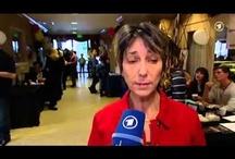 Karin Dohr ARD Washington