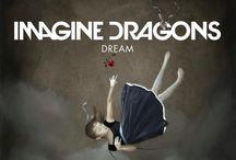 imagine drsgons