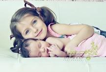 Newborns  / by Jennifer Lake