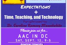 AAC Training Opportunities