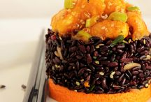 Asian Cuisine: Recipes You Got To Try
