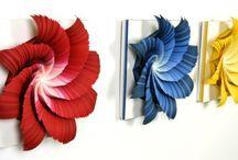 DIY - craft / by Paloma Rai