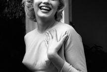 Marilyn amore mio bello.