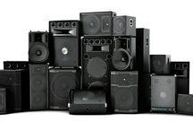 DJ PROFESIONAL!!