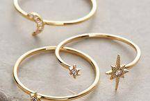 jewelry instagram