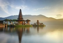 2015 Rondreis Indonesië