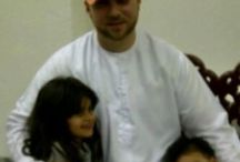 F. Marwan MRM 1 / Marwan bin Mohammed bin Rashid Al Maktoum (20/03/1981)  -Padre: Mohammed bin Rashid bin Saeed Al Maktoum