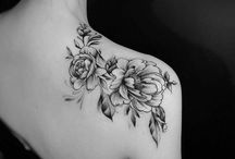 Tattoo Nely