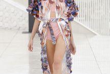 JJHeitorShoes by Katty Xiomara SS17 Portugal Fashion