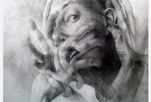 Inspiration  / by Briana Lucero
