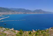 Buy Property in Alanya Turkey / it is explaining details of how to buy a property in turkey