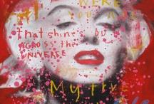 #ArtyShow / Des artistes, des oeuvres que j'adore !