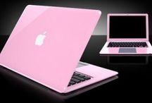 Toko Bagus Laptop Online Murah Di Surabaya