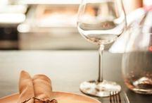Australia Best / Best places Restaurants and Hotels in Australia