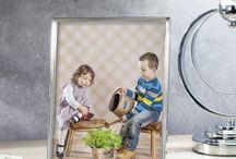 Ramki do zdjęć | Picture frames