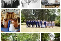 Colchester Town Hall / #wedding #pictures #photos #photography #photographers #essex #colchester #weddings #venues