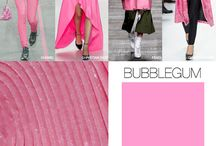 fashion trends for 2015/16