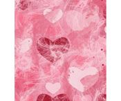 Valentines Day IDEAS  / by BACKDROP OUTLET