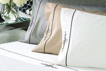 Linen House Boutique Collection