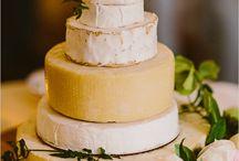 egyéb esküvős