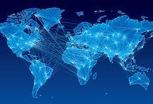 Network Platformu / Network