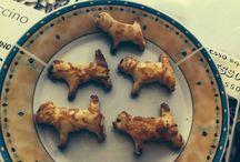BEAGLE finomságok :) / Minden, ami ehető és beagles :)