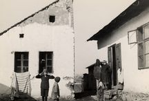 Roman Vishniac, a jewish photographer (1897 Russia - 1990 USA)