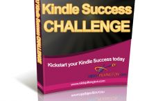 Kindle for Business