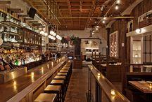 BBR AS / Bar & Restaurant