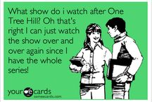 There's Only ONE Tree Hill <3 *