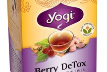 Beverages / We have coffees teas as well as sweeteners