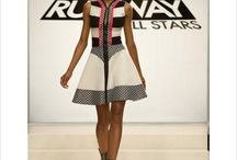 Project Runway Love