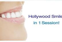 Hollywood smile Lebanon / Choosing the right Hollywood smile in Lebanon by Ferrari dental clinic can Change your life! Http://www.hollywoodsmileinlebanon.blogspot.com