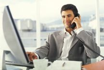 Financial Advisor Career Pasadena California